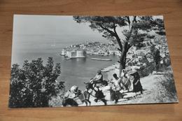 11593-  DUBROVNIK - Kroatië