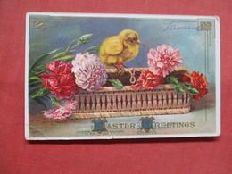 Easter Embossed >    Ref    3555 - Easter