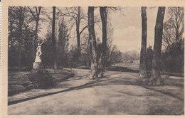 Douai - Stadtpark - Douai