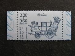 TB N° 2469. Neuf XX. - France