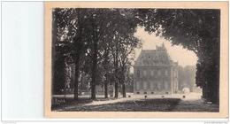 SCEAUX : Château Côté Nord - Très Bon état - Sceaux