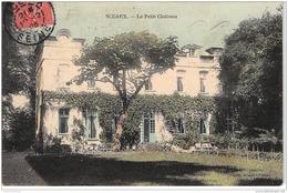 SCEAUX : Le Petit Château - Très Bon état - Sceaux