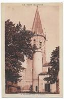 Florentin L' Eglise - France