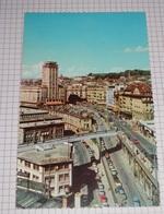 CARTE POSTALE ANCIEN  DE SUISSE - LAUSSANNE - Switzerland