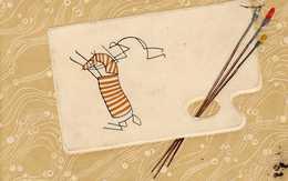 MARY MILL - Cartes De Luxe - Cheval Et Cavalier - Série 41 - 1900-1949