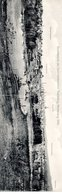 REICHENBERG/LIBEREC; Gesamtansicht Der Deutschbömischen Ausstellung 1906, 9.7.1906 - Czech Republic