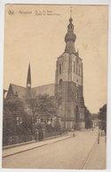 Cpa Aerschot  1932 - Aarschot