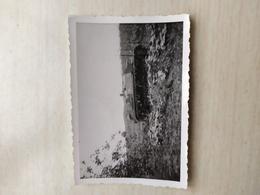 WWII Foto Wehrmacht Soldaten,Frankreich  , StuG PANZER TANK - 1939-45