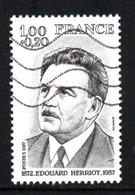 N° 1953 - 1977 - Frankrijk