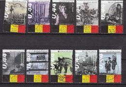 175 Jaar Belgie - Belgium