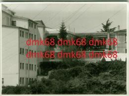 ISERNIA - FOTOGRAFICA - ANNI '70  (3510) - Isernia
