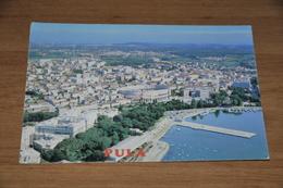 11633-  PULA - Kroatië