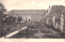 Abbaye De St Gérard - Visitation De Meaux (1908) - Mettet