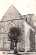 17-MEURSAC-N°C-3439-C/0155 - Autres Communes