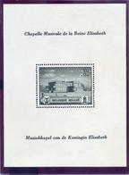 BL13-V2 ** Bespijkerde Overweg - Plaatfouten (Catalogus OCB)