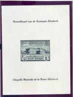 Nr. BL14-V  ** Komma Achter K - Plaatfouten (Catalogus OCB)