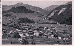 Rougemont VD (1131) - VD Vaud