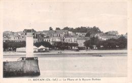 17-ROYAN-N°C-3442-B/0215 - Royan