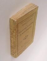 Les Stations D'hiver De La Méditerranée, Gabriel Charmes,Calmann Lévy 1885. Nice, Monte-Carlo ; Monaco ; Cannes ; Menton - 1801-1900