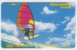 Hawaii Superb Used Condition Phonecard - Hawaï