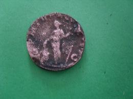 Pièce Antique - Münzen & Banknoten