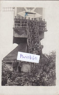 Foto Windmühle Wind Mill Molen Moulin Frankreich Belgien Flandern 1.Weltkrieg Ww1 14-18 German Soldier - Krieg, Militär