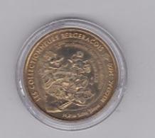 Les Collectionneurs  Bergeracois 2008 - Monnaie De Paris