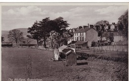 ROYAUME-UNI-SROGERSTONE-THE WELFARE - Monmouthshire