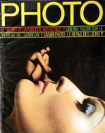 Magazine PHOTO De 1969  TRES RARE - Erotic (...-1960)