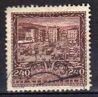 Österreich/Austria 1923 Mi 438, Gestempelt [170819XXVII] - Usati