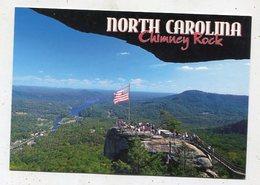 USA - AK 360042 North Carolina - Chimney Rock - Otros