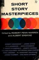 Short Story Masterpieces - Boeken, Tijdschriften, Stripverhalen