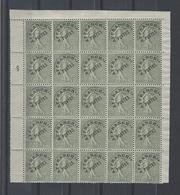 FRANCE.  YT  Préoblitérés  N° 45  Neuf **  1922 - 1893-1947