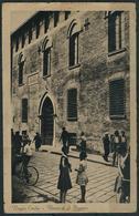 Reggio Emilia - Banco Di S.Prospero - Reggio Nell'Emilia