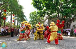 1 Magnet Neuf Theme Asie Chine - Tourisme
