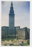 AJ02 Hotel Cleveland, Cleveland, Ohio - Hotels & Restaurants