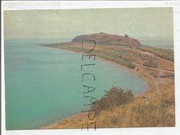 Arménie. Lac Sevan - Arménie