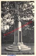 Monument Des Deux Guerres - Ottignies-Louvain-la-Neuve - Ottignies-Louvain-la-Neuve