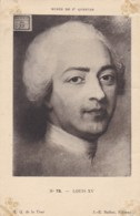 AR60 Art - Portrait Of Louis XV - Paintings