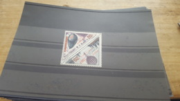 LOT 467644 TIMBRE DE MONACO NEUF** LUXE  N°61/62 - Airmail