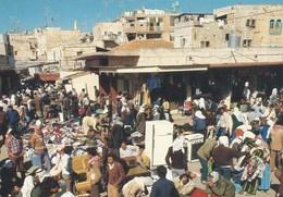 BETHLEHEM - YEAR ? - Israel