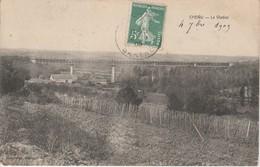 72 -  CHENU - Le Viaduc - Other Municipalities