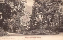 Luchon Labouche 315 - Luchon