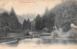 Luchon Labouche 112 - Luchon