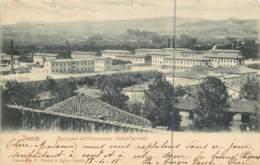 Italie - Imola - Manicomio Dell'osservanza 1908 - Imola