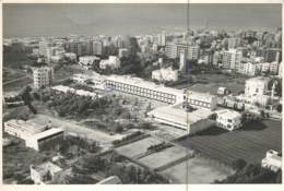 Iran - Beyrouth - Aerial View 1958 - Irán