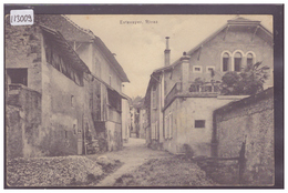 ESTAVAYER - RIVAZ - TB - FR Fribourg