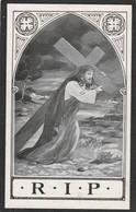 Germaan Haderman-zele 1872-hemixem 1917 - Devotion Images