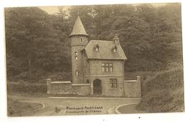 18 - Renoupré-Andrimont - Conciergerie Du Château - Dison