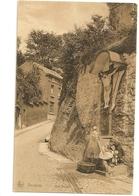 110 - Verviers - Rue Renier - Verviers